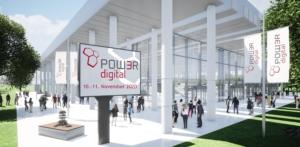 POW3R Digital IBM i Congress